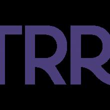 ICF Charter Chapter Sverige och TRR i samarbete genom strategiskt partnerskap