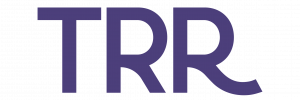 trr_logo_lila_300dpi