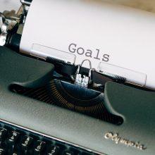 Sätta och nå mål – del 1 – hur ska jag tänka kring mina mål?