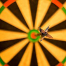 Sätta och nå mål – del 2 – hur ska jag uppnå mina mål?