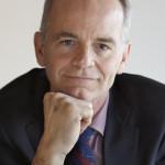 Profilbild för Håkan Schyllert