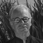 Profilbild för Bengt Skarstam