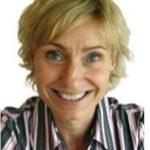 Profile picture of Annika Ploghammar