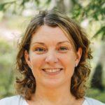 Profilbild för Anki Roth