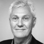Profilbild för Lars Lagerstedt
