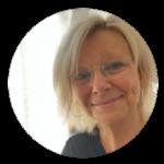Profilbild för Anna Kolmodin