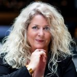 Profile picture of Anna Sanderoth Vilkas
