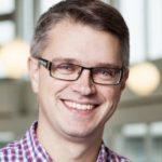 Profilbild för Andreas Nilsson