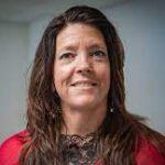 Profilbild för Annette Palmqvist