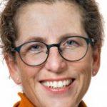 Profilbild för Anne Skoglund