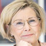 Profilbild för Anna Byström